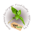 Raw&Tasty